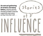 stories of influence icon