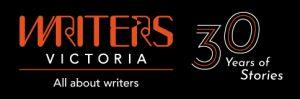 Writers Victoria image