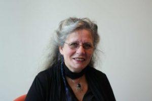 Lynne Kelly